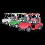 0001245_golf-cart-set_1200
