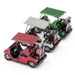 0003692_golf-cart-set