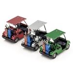 0003693_golf-cart-set