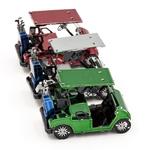 0003694_golf-cart-set