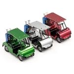 0003695_golf-cart-set