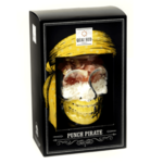 tete-de-mort-jar-punch-pirate_1