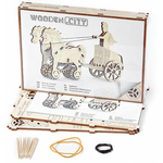 wooden-city-wr301-char-romain3
