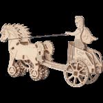 wooden-city-wr301-char-romain2