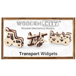 Widget Transport4