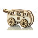 Widget Transport Vintage3