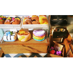 A la pâtisserie de Robotime6