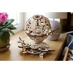 globus-puzzle-3d-mecanique-en-bois-ugears-france-6