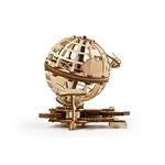 globus-puzzle-3d-mecanique-en-bois-ugears-france-9