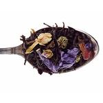 thé Ispahan comptoir français du thé