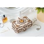 Amber-Box-model-Ugears-model10-max-1100