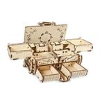 Amber-Box-model-Ugears-model05-max-1100