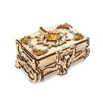 Amber-Box-model-Ugears-model02-max-1100