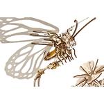 Ugears-Butterfly-Mechanical-Model_03_2-max-1100