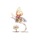 Ugears-Butterfly-Mechanical-Model_03-max-1100