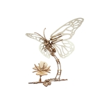 Ugears-Butterfly-Mechanical-Model_01-max-1100