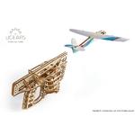ugears_flight-starter_mechanical-model5-max-1100