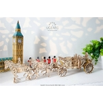 Ugears-royal-carriage-model (13)-max-1100