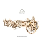 Ugears-royal-carriage-model (2)-max-1100