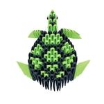 creagami-tortue-XS
