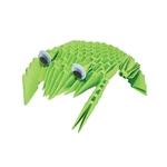 Creagami - Set Origami5