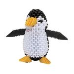 Creagami - Pingouin - (M)3