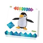 Creagami - Pingouin - (M)2
