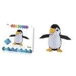 Creagami - Pingouin - (M)