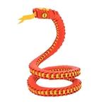 Creagami - Serpent - (S) (3)