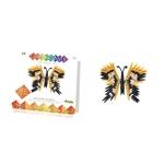 Creagami - Papillon - (XS) (2)