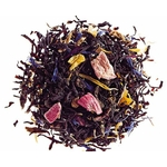 thé saphir bleu comptoir français du thé