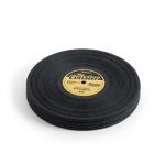25416B Sous-verre The Coaster x4 silicone