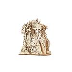 ugears-mechanical-model-nativity-scene_02-max-1100