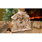 ugears-mechanical-model-nativity-scene_06-max-1100