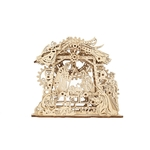 ugears-mechanical-model-nativity-scene_01-max-1100