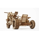 Ugears-Motorcycle-Scrambler-UGR-10-with-sidecar09-max-1100