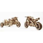 Ugears-Motorcycle-Scrambler-UGR-10-with-sidecar06-max-1100