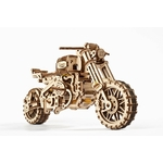 Ugears-Motorcycle-Scrambler-UGR-10-with-sidecar05-max-1100
