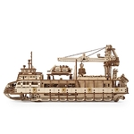 Ugears-Research-Vessel-model-kit-05-max-1100