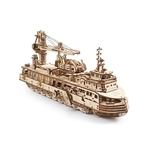 Ugears-Research-Vessel-model-kit-02-max-1100