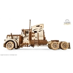 ugears-heavy-boy-truck-vm-03_6-max-1100