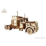 ugears-heavy-boy-truck-vm-03_7-max-1100