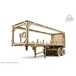 Ugears Heavy-Boy-Truck-VM-03-Trailer_1-max-1100
