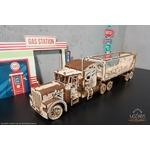 Ugears Heavy-Boy-Truck-VM-03-Trailer_6-max-1100