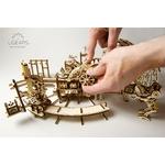 Ugears Robot Factory_DSC0029 hi-res-max-1100