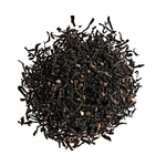 thé du voyageur comptoir français du thé