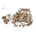 Ugears Robot Factory DSC0139 hi-res-max-1100