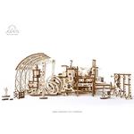 Ugears Robot Factory 0193 hi-res-max-1100