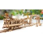 Ugears-Tram-Line-Mechanical-town-_DSC5839_B-max-1100