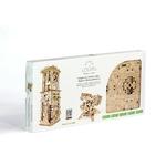 Archballista-Tower_01-max-1100